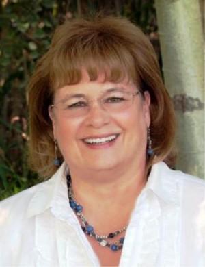 Linda Charlick REMAX Today Delta Colorado 81416