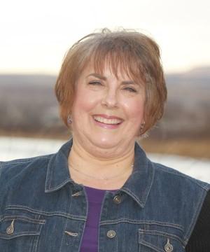 Linda Lane REMAX Today Property Management Delta Colorado 81416
